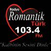 Romantik Türk