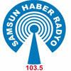 Samsun-Haber-Radyo
