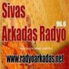 Arkadaş Radyo