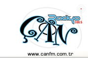 can-fm