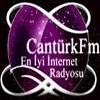 Cantürk FM Kastamonu