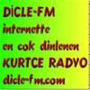 Dicle FM