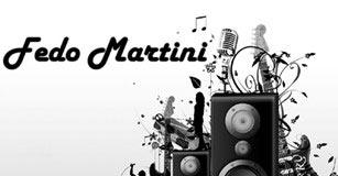 dj-fedo-martini