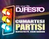 dj-festo