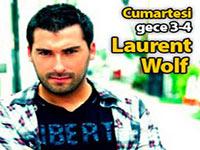 dj-laurent-wolf