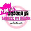 Hasret FM