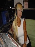 DJ İrem Kız
