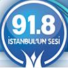 istanbulun-sesi-radyosu