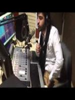 DJ Karagöz