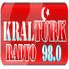 kral-turk-dinle