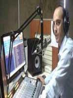 DJ Melih
