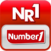 number-one-fm