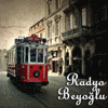 Radyo Beyoğlu