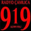 radyo-camlica
