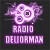 Radyo Deliorman