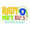 Radyo Net Kuşadası