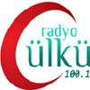 Radyo Ülkü Konya