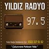 Yıldız Radyo Adana