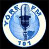 yore-fm
