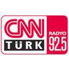Cnn-Turk-Radyo