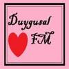 Duygusal-Fm