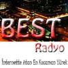 best-radyo