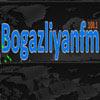 bogazliyan-fm