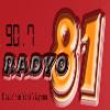 duzce-radyo-81