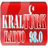 Kral Türk FM