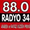 radyo-34-dinle