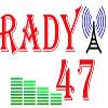 radyo-47