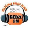radyo-gebze-fm