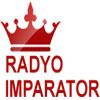 radyo-imparator-dinle