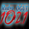 radyo-ogut-fm