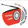 Radyo Perfect