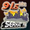 Serhat FM