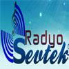 Sevtek FM