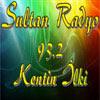 Sultan Radyo Kilis