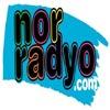 Nor-Radyo