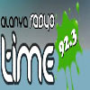 alanya-radyo-time