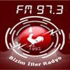 bizim-iller-radyo