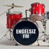 Engelsiz FM