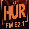 Hür FM Sakarya