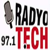 milas-radyo-tech