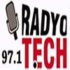 milas-radyo-tech