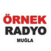 ornek-radyo-mugla