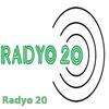 Radyo 20 Sarayköy FM
