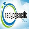 Radyo Gençlik Konya