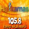 radyo-halikarnas