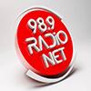 radyo-net-ordu